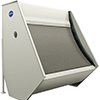 Sta-Sieve Stationary Screener